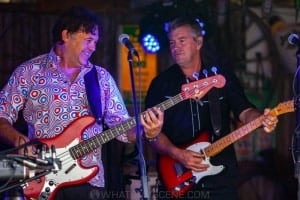 Mental As Anything at the Royal Hotel in Meredith, 3rd March 2019 by Mandy Hall (23 of 79)