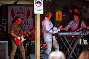 Mental As Anything at the Royal Hotel in Meredith, 3rd March 2019 by Mandy Hall (32 of 79)