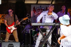 Mental As Anything at the Royal Hotel in Meredith, 3rd March 2019 by Mandy Hall (39 of 79)