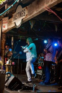 Mental As Anything at the Royal Hotel in Meredith, 3rd March 2019 by Mandy Hall (47 of 79)