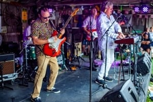 Mental As Anything at the Royal Hotel in Meredith, 3rd March 2019 by Mandy Hall (51 of 79)
