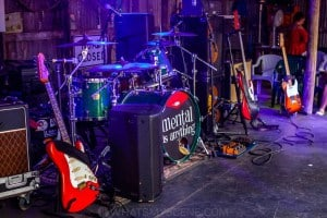 Mental As Anything at the Royal Hotel in Meredith, 3rd March 2019 by Mandy Hall (58 of 79)