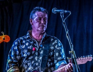 Mental As Anything, Caravan - 19th April 2019 by Mary Boukouvalas (11 of 33)
