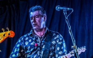 Mental As Anything, Caravan - 19th April 2019 by Mary Boukouvalas (12 of 33)