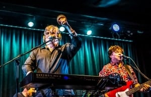 Mental As Anything, Caravan - 19th April 2019 by Mary Boukouvalas (13 of 33)