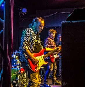 Mental As Anything, Caravan - 19th April 2019 by Mary Boukouvalas (16 of 33)