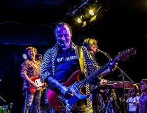 Mental As Anything, Caravan - 19th April 2019 by Mary Boukouvalas (1 of 33)