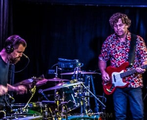 Mental As Anything, Caravan - 19th April 2019 by Mary Boukouvalas (21 of 33)