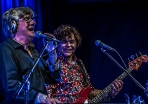 Mental As Anything, Caravan - 19th April 2019 by Mary Boukouvalas (22 of 33)