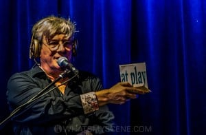 Mental As Anything, Caravan - 19th April 2019 by Mary Boukouvalas (23 of 33)