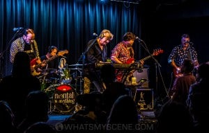 Mental As Anything, Caravan - 19th April 2019 by Mary Boukouvalas (25 of 33)