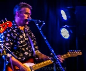 Mental As Anything, Caravan - 19th April 2019 by Mary Boukouvalas (27 of 33)