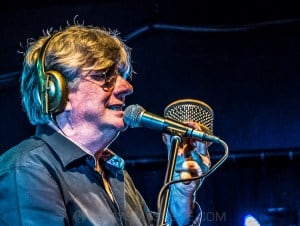Mental As Anything, Caravan - 19th April 2019 by Mary Boukouvalas (2 of 33)