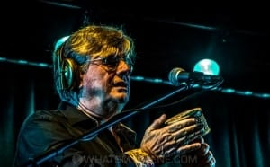 Mental As Anything, Caravan - 19th April 2019 by Mary Boukouvalas (31 of 33)