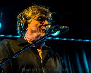 Mental As Anything, Caravan - 19th April 2019 by Mary Boukouvalas (33 of 33)