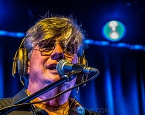 Mental As Anything, Caravan - 19th April 2019 by Mary Boukouvalas (8 of 33)