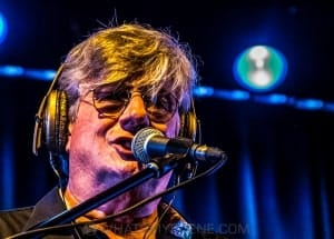 Mental As Anything, Caravan - 19th April 2019 by Mary Boukouvalas (9 of 33)