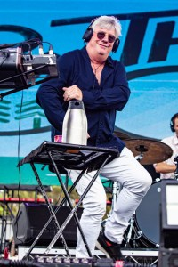 Mental As Anything - By the C Woolongong 21st Jan 2019 by Mandy Hall (108 of 185)