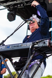 Mental As Anything - By the C Woolongong 21st Jan 2019 by Mandy Hall (125 of 185)