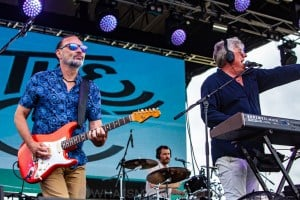 Mental As Anything - By the C Woolongong 21st Jan 2019 by Mandy Hall (140 of 185)