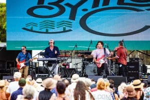 Mental As Anything - By the C Woolongong 21st Jan 2019 by Mandy Hall (149 of 185)