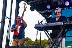 Mental As Anything - By the C Woolongong 21st Jan 2019 by Mandy Hall (45 of 185)