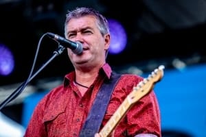 Mental As Anything - By the C Woolongong 21st Jan 2019 by Mandy Hall (83 of 185)