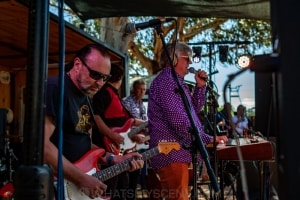 Mental As Anything, Railway Hotel, Murchison East, 17th November 2019 by Mandy Hall (17 of 38)