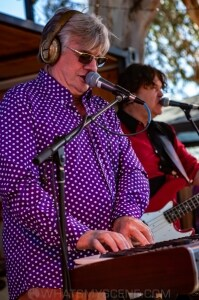 Mental As Anything, Railway Hotel, Murchison East, 17th November 2019 by Mandy Hall (18 of 38)