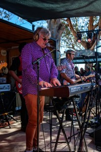Mental As Anything, Railway Hotel, Murchison East, 17th November 2019 by Mandy Hall (21 of 38)