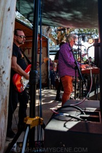 Mental As Anything, Railway Hotel, Murchison East, 17th November 2019 by Mandy Hall (4 of 38)