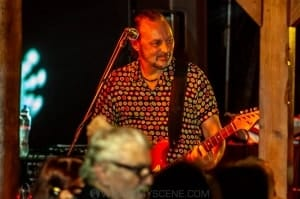 Mental As Anything, St Andrews Hotel 20th April 2019 by Mandy Hall (10 of 22)