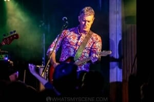 Mental As Anything, St Andrews Hotel 20th April 2019 by Mandy Hall (11 of 22)