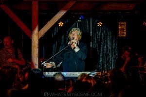 Mental As Anything, St Andrews Hotel 20th April 2019 by Mandy Hall (14 of 22)