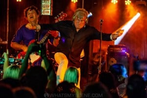 Mental As Anything, St Andrews Hotel 20th April 2019 by Mandy Hall (15 of 22)