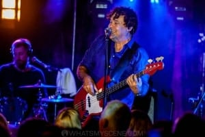 Mental As Anything, St Andrews Hotel 20th April 2019 by Mandy Hall (17 of 22)