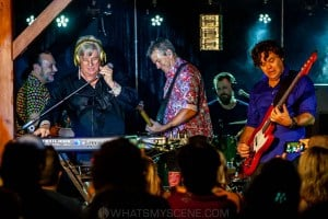 Mental As Anything, St Andrews Hotel 20th April 2019 by Mandy Hall (19 of 22)