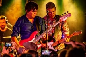 Mental As Anything, St Andrews Hotel 20th April 2019 by Mandy Hall (20 of 22)
