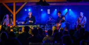 Mental As Anything, St Andrews Hotel 20th April 2019 by Mandy Hall (4 of 22)