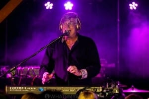 Mental As Anything, St Andrews Hotel 20th April 2019 by Mandy Hall (5 of 22)