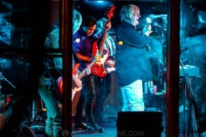 Mental As Anything, St Andrews Hotel 20th April 2019 by Mandy Hall (6 of 22)