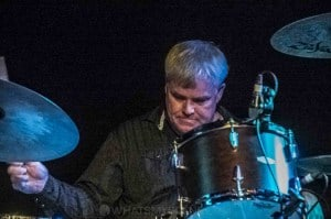 The Messthetics, The Corner 26th October 2019  by Mary Boukouvalas (2 of 10)