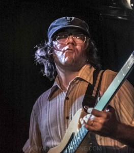 The Messthetics, The Corner 26th October 2019 by Mary Boukouvalas (6 of 10)
