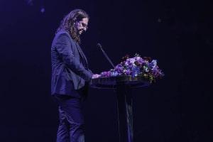 Michael Gudinski Memorial Rod Laver Arena 24th March 2021 (52 of 75)