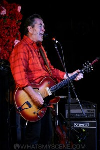 Mick Thomas Roving Commission, Melbourne Pavilion 26th Jan 2021 by Paul Miles (23 of 38)