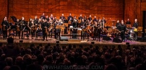Mikis Theodorakis, Melbourne Recital Centre 17th May 2019 by Mary Boukouvalas-17