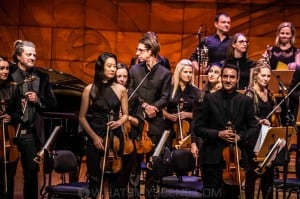 Mikis Theodorakis, Melbourne Recital Centre 17th May 2019 by Mary Boukouvalas-19