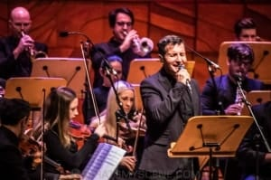 Mikis Theodorakis, Melbourne Recital Centre 17th May 2019 by Mary Boukouvalas-23