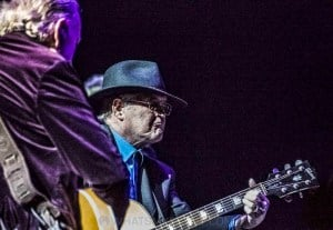 The Monkees, Palais Theatre - 15th June 2019 by Mary Boukouvalas (10 of 19)