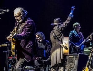 The Monkees, Palais Theatre - 15th June 2019 by Mary Boukouvalas (11 of 19)